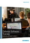 Defense Software Training
